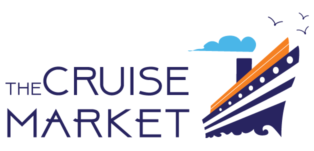 The Cruise Market