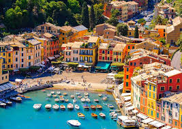 16 August 2019 – Monte Carlo to Rome – 7 nights  on Sirena