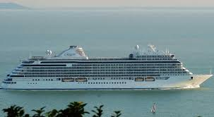 12 May 2021 – 12 nights – Barcelona to Venice  – Seven Seas Mariner – Relive the Renaissance