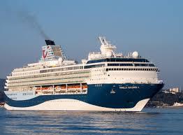 4 November 2021 – Inclusive Holiday To/From Malaga (Sailing Naples to Montego Bay) – 21 nights – Marella Explorer 2