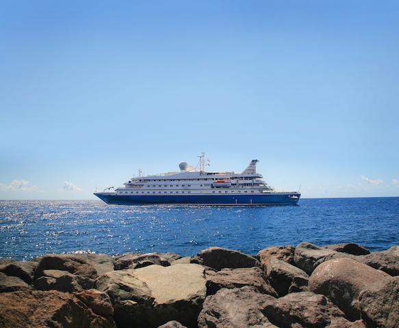 13 November 2021 – Malaga to Barbados – Sea Dream – 18 nights Inclusive Holiday