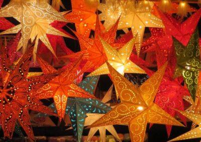 21 December 2021 – Christmas Markets on the Rhine – AMALucia – 7 nights