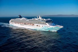 24 September 2021-Barcelona to Venice-Fully inclusive holiday from Malaga-Norwegian Spirit