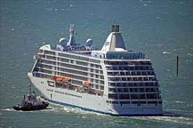 11 August 2022 – Copenhagen to Southampton- Seven Seas Voyager – 12 nights – Cobbled Roads to Catherine's Palace