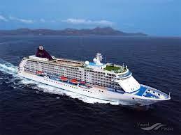 31 October 2022 – Athens to Lisbon- Seven Seas Voyager – 12 nights – Coast to Coast Mediterranean