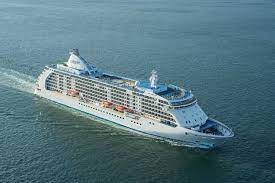 5 May 2022 – Rome to Athens- Seven Seas Voyager – 10 nights – Continental Crossroads