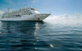 2 October 2022 – Rome to Venice- Seven Seas Voyager – 9 nights – Enchantment of Croatia