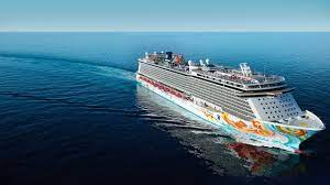 23 September & 14 October 2021 departures – NCL – Norwegian Getaway – 11 days – Rome to Rome – Greek Isles & Italy